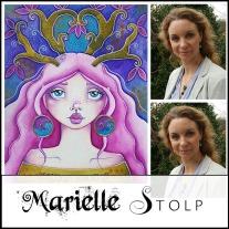 ea2017-mariellestolp2