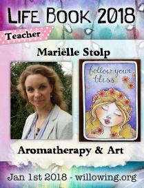 teacher-card-mariellestolp