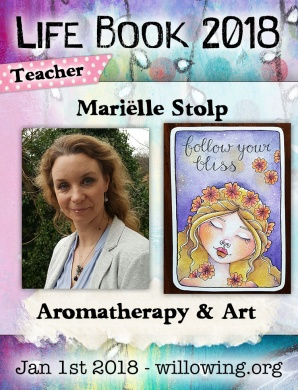 teacher-card-mariellestolp