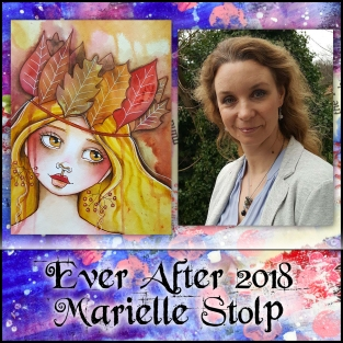 MarielleStolp -EA2018-teachercard