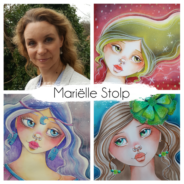 1-Marielle-paintings-finalwithname