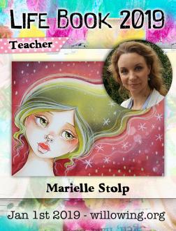 teacher_card_LB2019_MarielleStolp