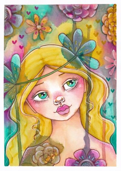messyflowergirl.jpg