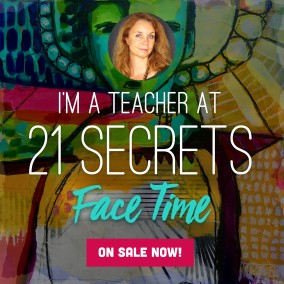 21-SECRETS-FT-Marielle-Stolp-SQUARE