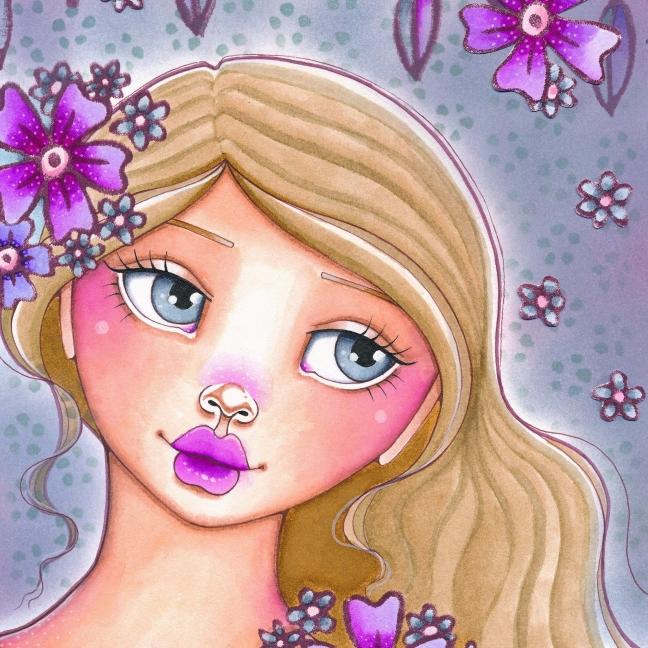 flowerstampgirl2klein.jpg